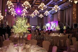 pink diamond wedding wedding and event news