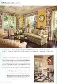 Key West Style Home Decor by Windigo Architecture