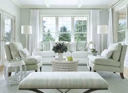 interior design luxury homes chic luxury interior design ideas fancy home design ideas home
