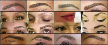 makeup classes arizona microblading az advanced cosmetics home