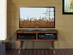 Mid Century Corner Cabinet Best Mid Century Modern Tv Stand Ideas
