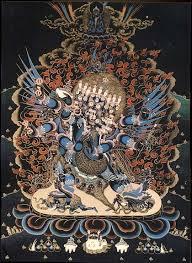 16 best buddhist prints images on buddhist