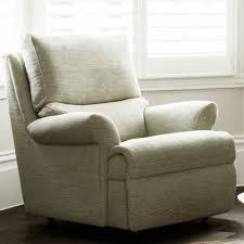Parker Armchair Furniture At Aldiss Living Room Bedroom U0026 More Furniture