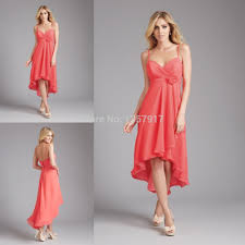 coral bridesmaid dresses macy u0027s mother of the bride dresses