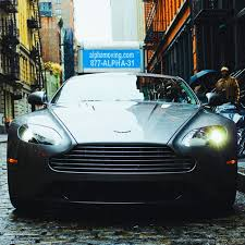 Vantage Design Group by The 2012 Vantage In Nyc Cool Hunting