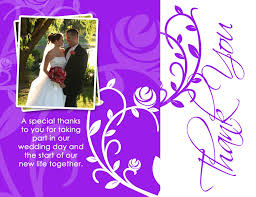 christian wedding invitation wording ideas 15 examples of wedding invitation wording you can steal u2013 a