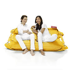 fatboy buggle up bean bag a bell outdoor furniture