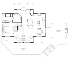 best single story house plans tropical house plans tropical floor plans best single story house