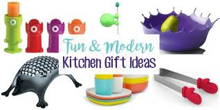 kitchen gift ideas fun modern kitchen gift ideas diy candy