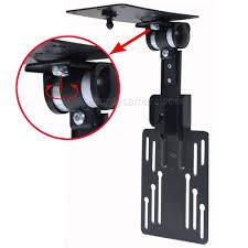28 under kitchen cabinet tv mount rv tv mounts a simple