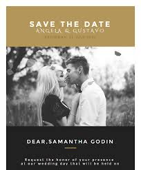 e wedding invitations best of wedding invitation by email wedding invitation design