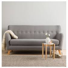 gã nstige sofa 45 best furniture by sinnerup images on sofas daybeds