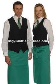 31 best uniforms ideas images on pinterest restaurant uniforms