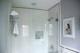 bathroom subway tile designs 10 amazing subway tile bathroom ideas home inspirations anifa