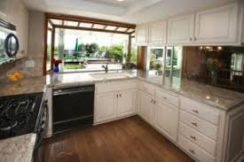 reface cabinets reasons why you should choose vianvi signature