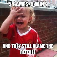 Funny Man Utd Memes - manchester united memes tumblr image memes at relatably com