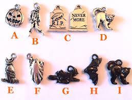 the vintage halloween store creepy accessories u0026 bedazzling jewelry