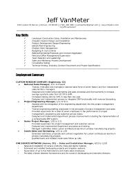 Volunteer Work Resume Example by Volunteer Activities On Resume Step By Step Guide To A Successful