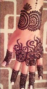back of hand tattoos 106 best mehndi designs images on pinterest henna mehndi henna