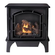 fireplace information fireplace reviews wood stove info
