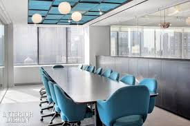 Conference Room Decor Cool Office Designs Best Design Ideas 44235 Decorating Ideas