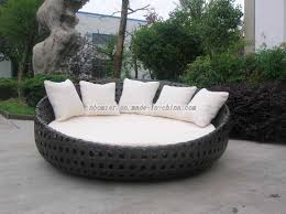 Outdoor Chaise Lounge Sofa by Furniture Outdoor Lounge Chairs Costco Outdoor Chaise Lounges