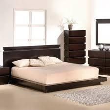 Lowes Bed Frame Shop Beds At Lowes