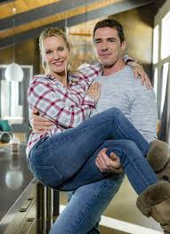 photos all yours 8 hallmark channel