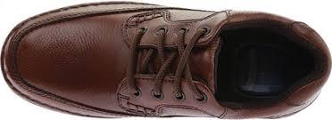 Nunn Bush Cameron Comfort Gel Casual Shoes Men U0027s Nunn Bush Cameron 83890 Moc Toe Oxford Comfort Gel 14 W