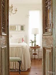 vintage bedroom ideas vintage bedroom ideas better homes gardens