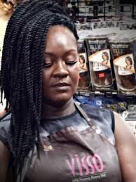 noir pre twisted senegalese twist 85 best twists crochet braids images on pinterest braids natural