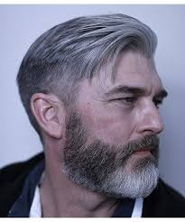 textured top faded sides men s regular cut with medium textured top lengths and tapered sides