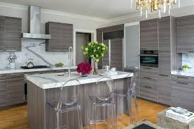 Modern Gray Kitchen Cabinets Kitchen Cabinets Grey Modern Gray Kitchens Design Ideas Modern