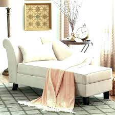 small bedroom chaise lounge chairs small chaise lounge chair bedroom chairs small lounge chair for