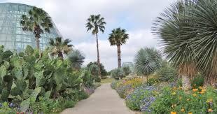 San Antonio Botanical Gardens Events San Antonio Botanical Garden Upcoming Events In San Antonio On