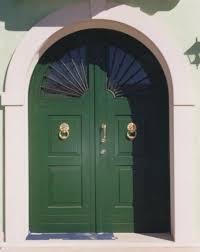 porte ingresso in legno produzione portoncini d ingresso in legno pan serramenti di pan