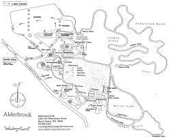 Vancouver Washington Map by Alderbrook Park Brush Prairie Event And Wedding Venue