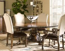 remarkable sage green dining room 70 on small dining room chairs