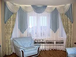 Curtains Decorations Beautiful Decorating Curtains Images Liltigertoo