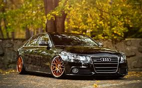 golden cars wallpaper free audi a4 wallpapers phone at cars monodomo