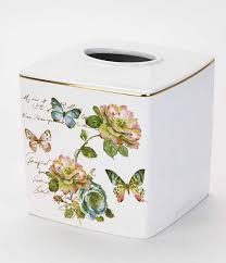 Porcelain Bathroom Accessories by Home Bath U0026 Personal Care Bath Accessories Dillards Com