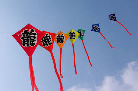 New Year Japanese Decorations by 14 Ways To Have A Happy New Year In Japan