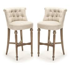 bar stool seats kitchen island with chairs rattan bar stools cheap