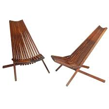 folding wooden lounge chairs modern lounge modern and tiny houses