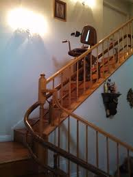 stairlift sales and rentals straight perch lifts curved and outdoor