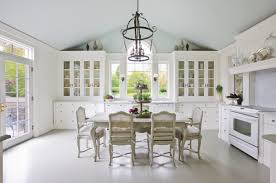White Kitchen Design Images How Much Do 2018 S Kitchen Design Trends Cost Money