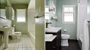 contemporary small bathroom ideas lush small simple bathroom designs ideas contemporary small