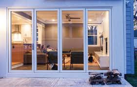 door blinds for patio doors stunning sliding glass door cost
