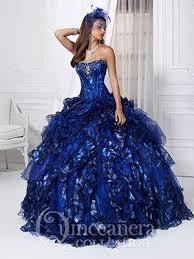 unique quinceanera dresses quinceanera s designer bridal boutique