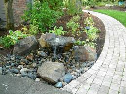 Water Feature Ideas For Small Gardens Small Garden Water Features Best 25 Small Water Features Ideas On